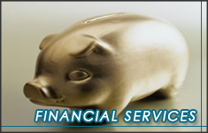 Sagacity Financial Services